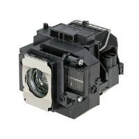 Epson ELP LP58 Projector lamp