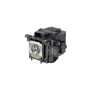 Epson ELPLP78 Replacement Projector Lamp