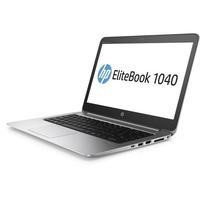 HP EliteBook 1040 G3 Core i7-6500U 8GB 512GB SSD 14 Inch Windows 10 Professional Touchscreen Laptop