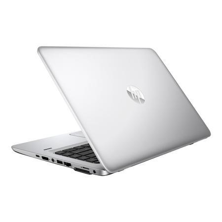 HP EliteBook 840 Core i5-6200U 8GB 256GB SSD 14 Inch Windows 10 Professional Laptop