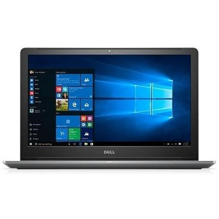 V1MYC Dell Vostro 5568 Core i3-6006U 4GB 500GB 15.6 Inch Windows 10 Professional Laptop