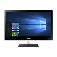 Asus V220IBUK-BC031X Pentium N3700 4GB 1TB 21.5 Inch Windows 10 All In One