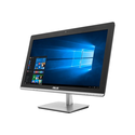 "ASUS Vivo All-In-One 23"" PC"
