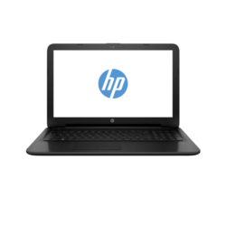 "Refurbished HP Pavilion 15-ab155sa 15.6"" AMD A8-7410 2.2GHz 8GB 2TB Win10 Laptop"