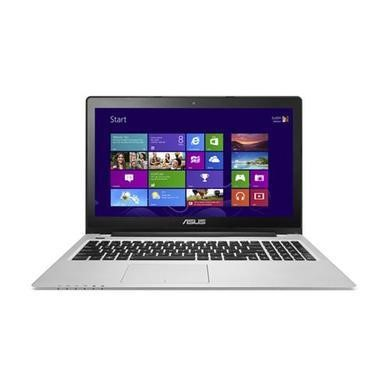 Asus VivoBook V550CA Core i7 6GB 1TB Windows 8 Laptop