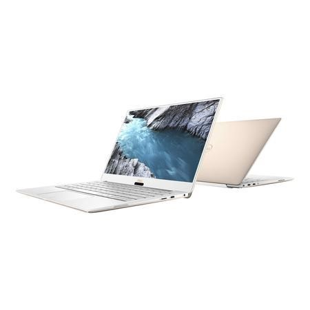 Dell XPS 13 9370 Core i7-8550U16GB 512GB SSD 13.3 Inch 4K Touch Screen Windows 10 Home Laptop