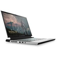 Alienware M15 R3 Core i7-10750H 32GB 1TB SSD 15.6 Inch FHD GeForce RTX 2080 Super Max-Q 8GB Windows 10 Gaming Laptop