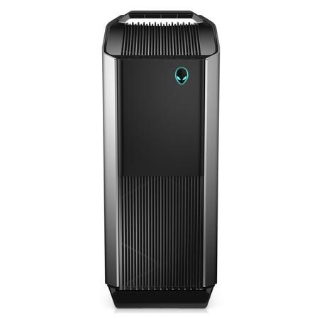 V97R9 Alienware Aurora R7 Core i5-8400 8GB 1TB GeForce GTX 1060 6GB Windows 10 Gaming PC