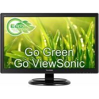"Viewsonic 22"" VA2265SM Full HD Monitor"