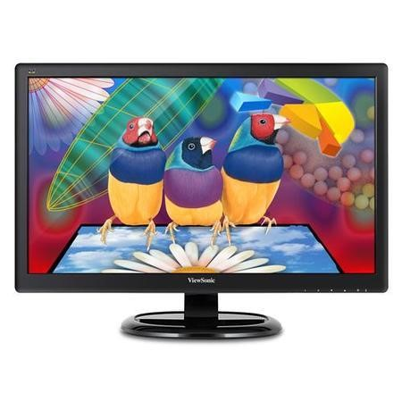"Viewsonic 21.5"" VA2265SMH Full HD Monitor"