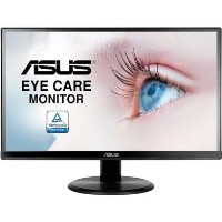 "Asus VA229HR 21.5"" Full HD IPS Monitor"