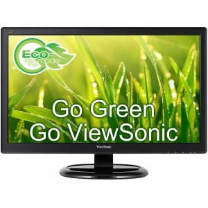 "Viewsonic 24"" VA2465S-3 Full HD Monitor"