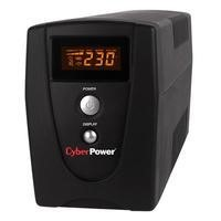CyberPower Value LCD TOWER 1000VA/540W