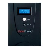 CyberPower TOWER UPS UK 1200VA/720W