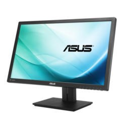 Asus VB178D  17 INCH LED MONITOR  1280 x 1024  5ms  D-Sub