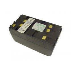 Camcorder Battery VBH0951A