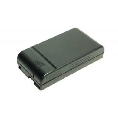 VBH0997A Camcorder Battery VBH0997A