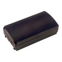 Camcorder Battery VBH9741A
