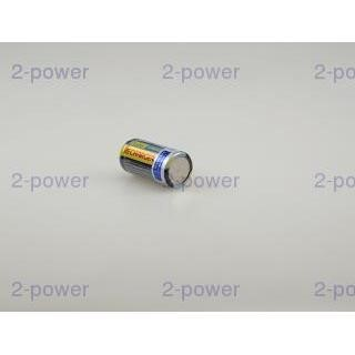 Digital Camera Battery VBI0262A