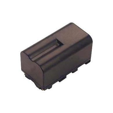 Camcorder Battery VBI0962A