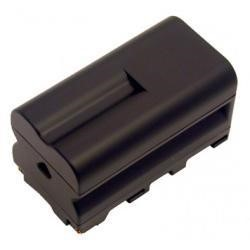 Camcorder Battery VBI0964A