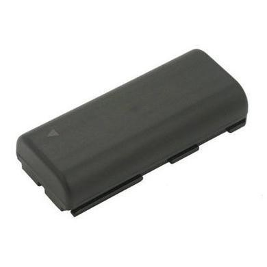Camcorder Battery VBI9521A