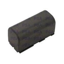 Camcorder Battery VBI9535A