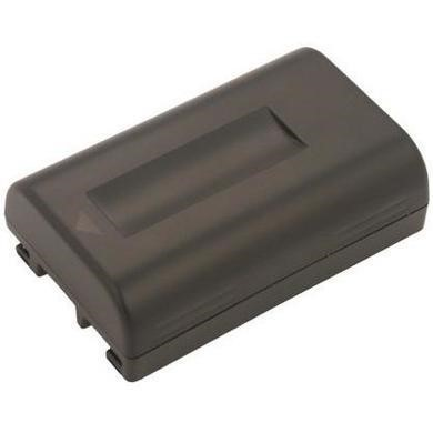 Camcorder Battery VBI9541A