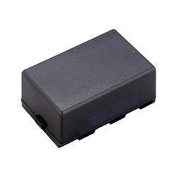 Camcorder Battery VBI9605A