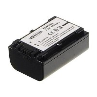 Camcorder Battery VBI9706A