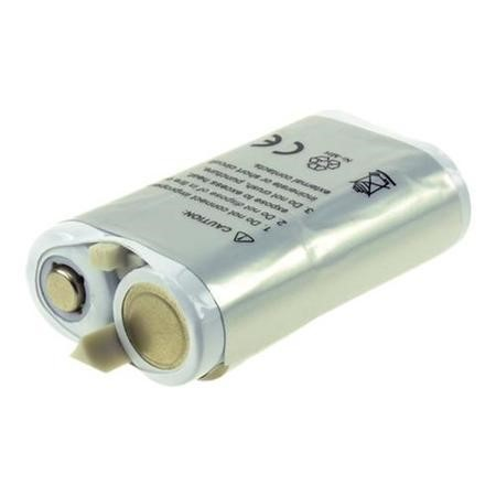 Camcorder Battery VBI9707A