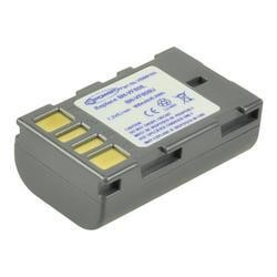 Camcorder Battery VBI9918A