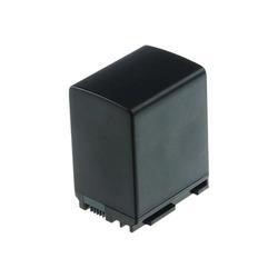 Camcorder Battery VBI9923A