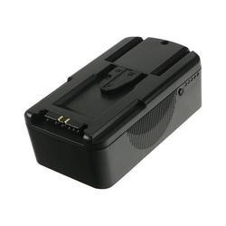 Camcorder Battery VBI9924A