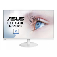 "Asus 23"" VC239HE-W IPS HDMI Monitor"
