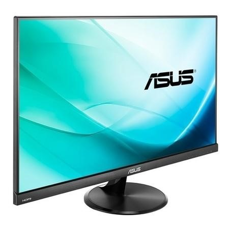"VC239H Asus VC239H 23"" IPS Ultra-low Blue Light Flicker Free HDMI Full HD Monitor"