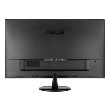 "Asus VC239H 23"" IPS Ultra-low Blue Light Flicker Free HDMI Full HD Monitor"