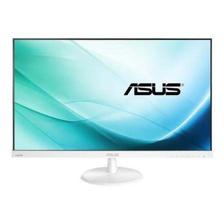 "ASUS 27"" VC279H-W Full HD Monitor"