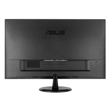 "GRADE A1 - Asus 27"" VC279H IPS HDMI Full HD Monitor"