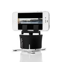 Veho VCC-100-XL Muvi X-Lapse 360 Degree Photography and Timelapse Accessory for iPhone Action Camer