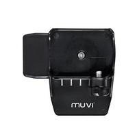 Veho VCC-A042-SC Spring Clip for Muvi K-Series Camera