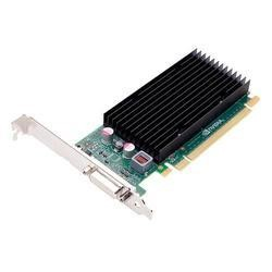 PNY NVidia Quadro NVS 300 512MB DDR3 Graphics Card
