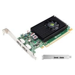 PNY NVidia Quadro NVS 310 512MB 64bit DDR3 Graphics Card