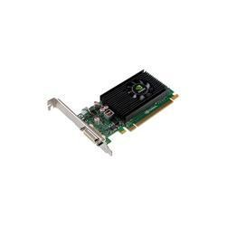 PNY NVidia Quadro NVS 315 1GB 64bit Graphics Card