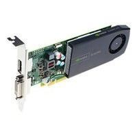 PNY NVidia Quadro 410 512MB Graphics Card