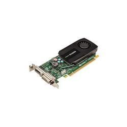 PNY NVidia Quadro K600 1GB 128bit DDR3 Graphics Cards
