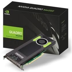 PNY Nvidia Quadro M4000 8GB GDDR5 Graphics Card