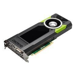 PNY NVIDIA QUADRO M5000 8GB GDDR5 256-bit DVI DP PROFESSIONAL PCI-E Graphics Card