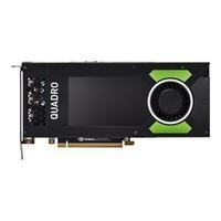 PNY Quadro P4000 8GB GDDR5 Professional Graphics Card