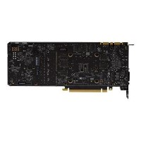 PNY Quadro P5000 16GB GDDR5 Professional Graphics Card